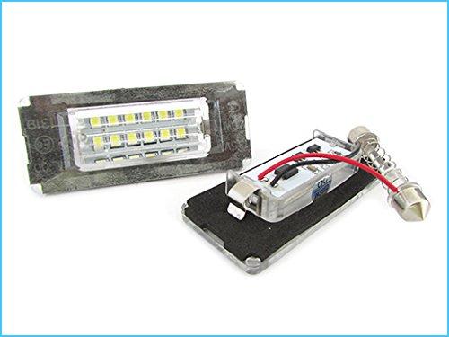 kit-luci-targa-led-mini-cooper-r56-bianco-canbus-no-errore
