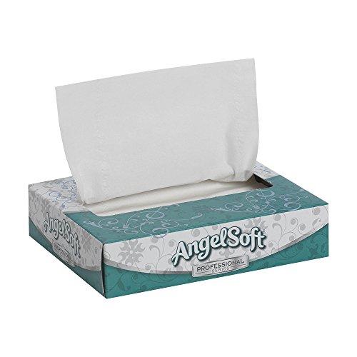 facial-tissue-white-50-sheets-box-60-boxes-carton
