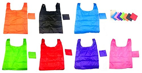 Expandable-Shopping-Bags-Reusable-Grocery-Shopping-Tote-Bags-Convenient-Grocery-Bags-and-Handy-Shopping-Travel-Bags-7-PACK