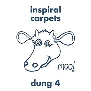 Dung 4 (Expanded Edition)