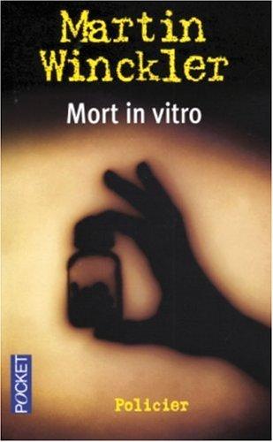 Mort in vitro