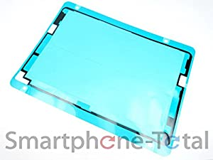 NG-Mobile Sony Xperia Tablet Z4 LTE SGP771 Display LCD Rahmen Kleber glue