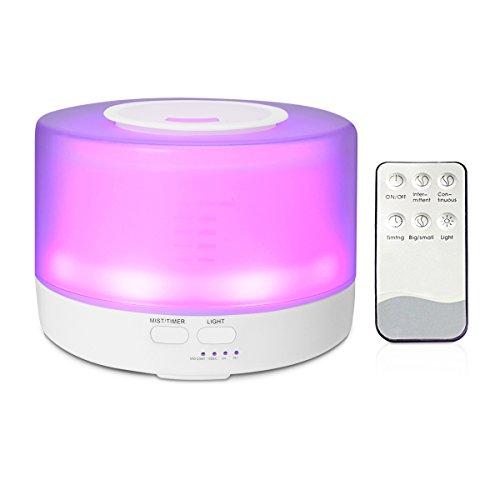 diffusore-di-aromi-ultrasuoni-eivotor-vaporizzatore-diffusore-daroma-con-teleconmando-500ml-2-in-1-l