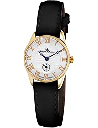 Reloj YONGER&BRESSON para Mujer DCP 078/BS01