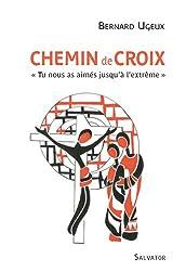 Chemin de croix (Ugeux)