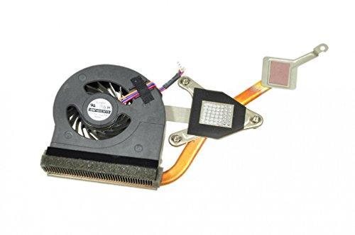 Lenovo CPU Kühler für IBM ThinkPad X200 Tablet Serie