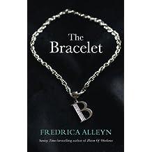 The Bracelet: Erotic Romance (Black Lace Classics)