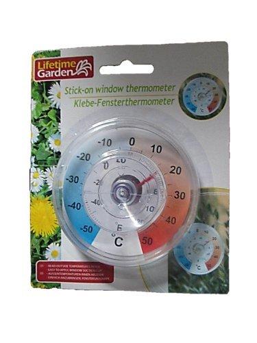 lifetime-garden-thermometer-fur-fenster-mit-saugnapf-mehrfarbig-13-x-4-x-16-cm-45919
