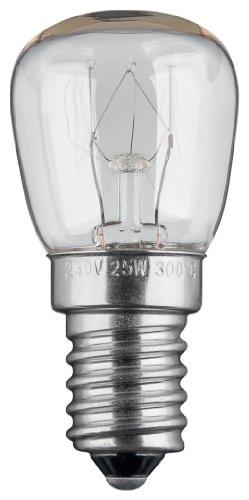wentronic-lampe-ampoule-de-four-resistante-a-300c-e14-25w-230v-ac