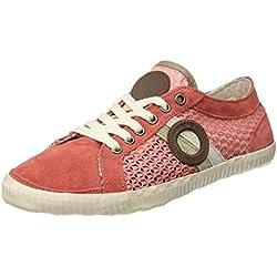 Aro Damen Sunny Sneakers, 40 EU
