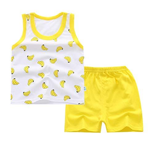 Engel Kostüm College - Pageantry Baby Set Mädchen rosa | Motiv: College | Outfit mit 4 Teilen für Neugeborene & Kleinkinder | Größe: 3-6 Monate