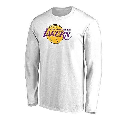 6TN Uomo Luminescente Evoluzione dello da Basket T-Shirt