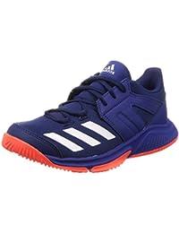 adidas Essence, Chaussures de Handball Homme