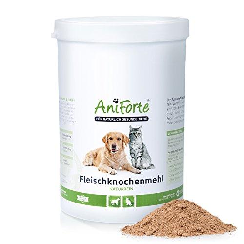 aniforte-1000g-barf-naturreines-fleischknochenmehl-knochenmehl-naturprodukt-fr-hunde