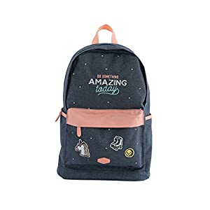 Mr. Wonderful ME2019AE - Mochila,