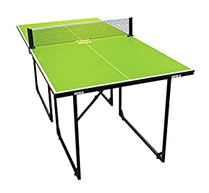 Joola Midsize Tennis Table Review 2018 by Joola
