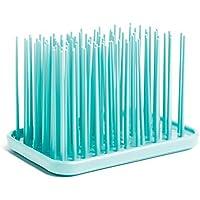 Umbra 021011-276 Grassy Organizzatore per Accessori, Surf Blue