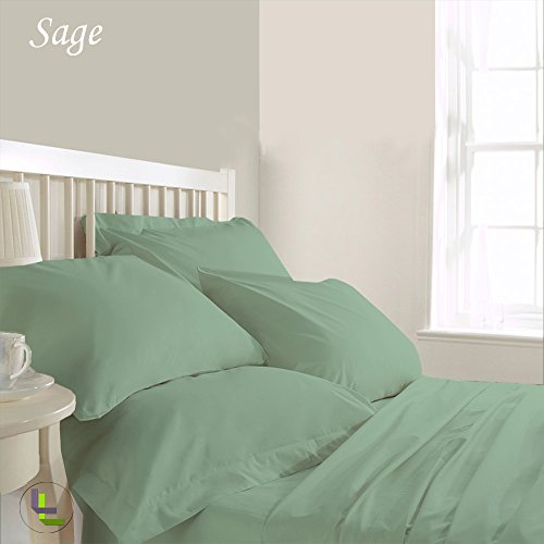 1000tc-egiziano-100-cotone-elegante-finitura-6pcs-waterbed-sheet-set-solido-dimensioni-30-pollici-co