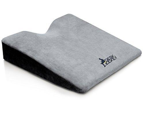 desk-jockey-cuscino-seduta-auto-cuscino-auto-a-cuneo-a-uso-terapeutico-di-prima-qualita-cuscino-da-s
