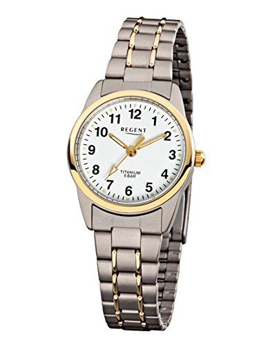 titan-reloj-26-mm-regent-f428