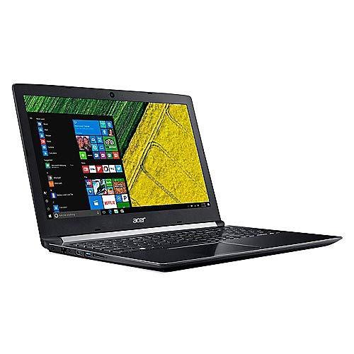 "Acer Aspire 5 A515-51G-37C0 15,6"" FHD IPS i3-6006U 4GB/256GB SSD GF MX130 Win10"