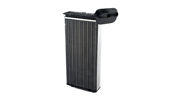 701-819-031A MTC 4675 for Audi//Volkswagen Models MTC 4675//701-819-031A Heater Core