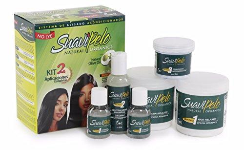 2-x-kit-alisador-acondicionador-y-revitalizante-sin-lejia-suavi-pelo-de-aceite-de-oliva-virgen-con-c