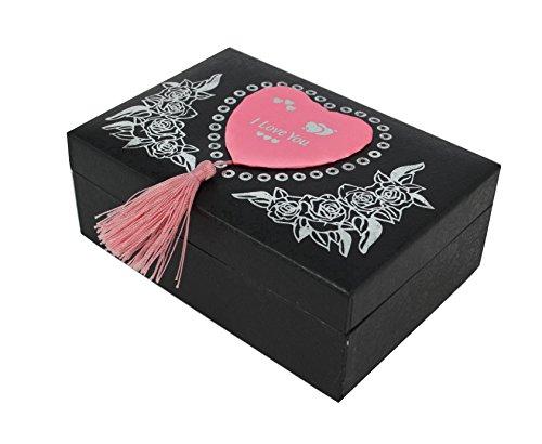 Ladies Gift Set – Watch, Bracelet, EARINGS & Necklace