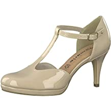 Nela 1 1 22417 22: Buy Tamaris Pumps online!