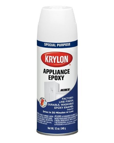 krylon-3201-appliance-epoxy-ultra-hard-finish-white-by-krylon