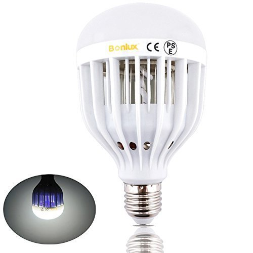 bonlux-e27-bug-led-zapper-light-bulb-10w-fredda-vite-bianco-es-base-2-in-1-coperta-mosquito-esterna-