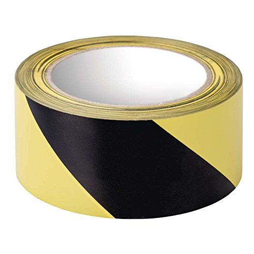 emos-isolierband-50-mm-20-m-senal-tape-50-20