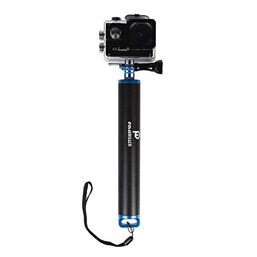 hand-grip-powerillex-carbon-fiber-black-floating-grip-stabilizer-monopods-waterproof-for-gopro-hero5