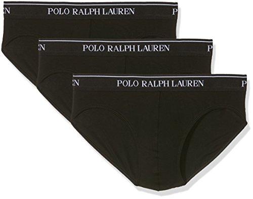 polo-ralph-lauren-herren-slip-3-packs-classic-briefs-3-schwarz-black-a0001-xx-large