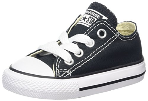 converse-chuck-taylor-all-star-core-ox-unisex-kids-trainers-black-8-child-uk-24-eu