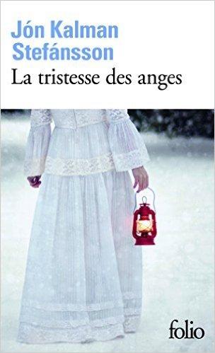 La Tristesse Des Anges [Pdf/ePub] eBook