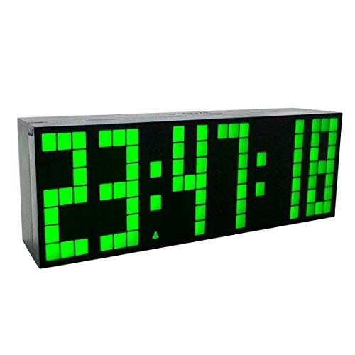 digitale-wecker-itechor-digital-led-taktgeber-wand-alarm-digital-kalender-uhr-countdown-timer-eu-ste