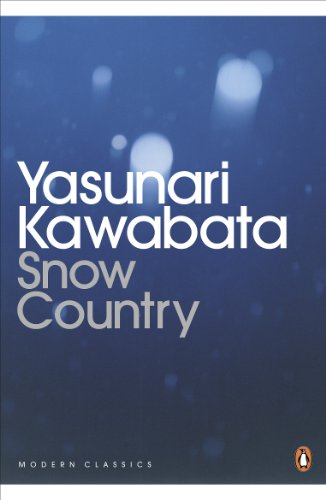 Snow Country (Penguin Modern Classics)
