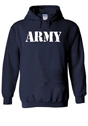 army-military-us-british-surplus-novelty-navy-men-women-unisex-hooded-sweatshirt-hoodie-m