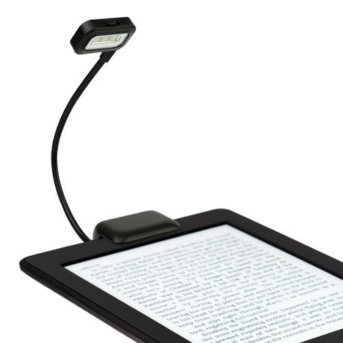 alisable-nero-dual-led-clip-on-luce-di-lettura-per-amazon-ipad-kindle-paperwhite-kindle-voyage-6-pol