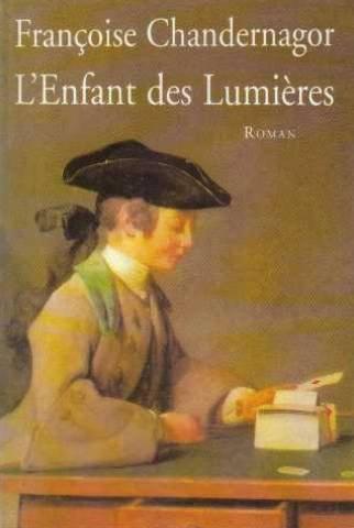 """<a href=""""/node/1758"""">L'enfant des lumières</a>"""