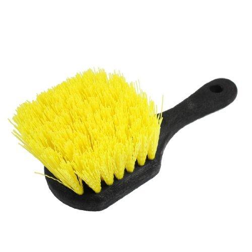 negro-amarillo-mango-antideslizante-llanta-rueda-detalles-cepillo-limpiador-para-coche-automatico