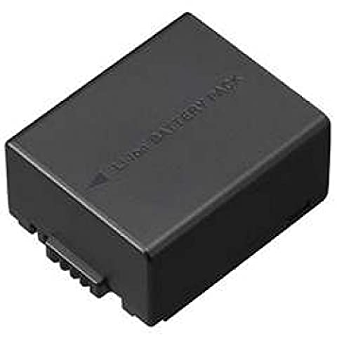 Panasonic DMW-BLB13 E Akku für Lumix DMC-G1 Digital-Kamera