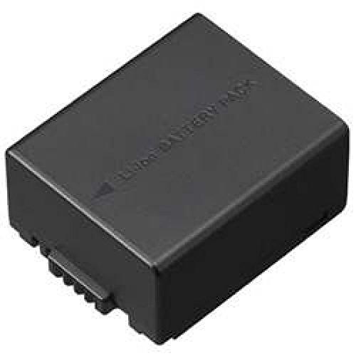 Panasonic DMW-BLB13 E Akku für Lumix DMC-G1 Digital-Kamera Panasonic Digital-batterie