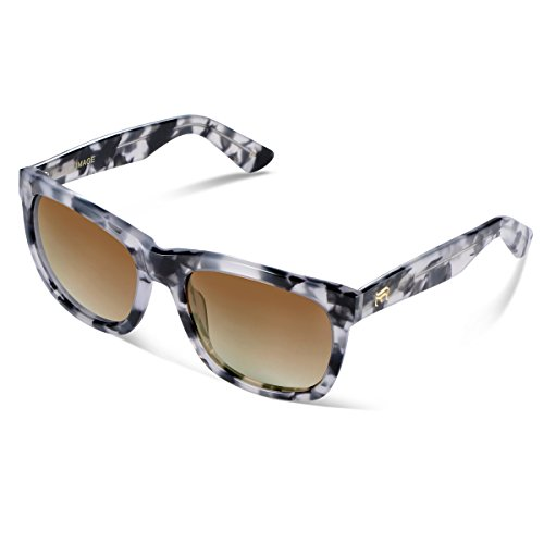 image-gafas-de-sol-polarizadas-uv400-mujer-hombre-por-conducir-ciclismo-pescar-golf-playa-etcmarco-d