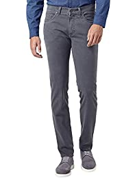 Pioneer Herren Jeans Storm