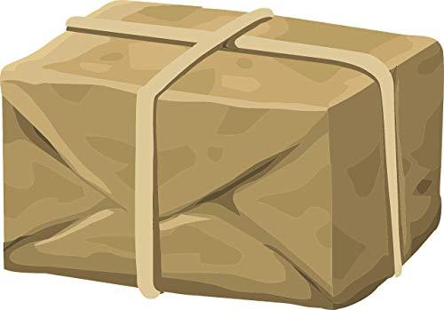 Restposten Paket 30 Teile Querbeet Neuware Retouren Ware Sonderposten von Palette