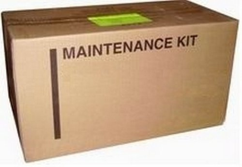 Kyocera MK-130 Wartungs-Kit für FS1028MFP/1128MFP -