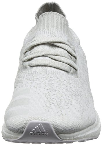 adidas Originals UltraBOOST Uncaged, footwear white-footwear white-crystal white Blanc (Ftwr White/ftwr White/crystal White S16)
