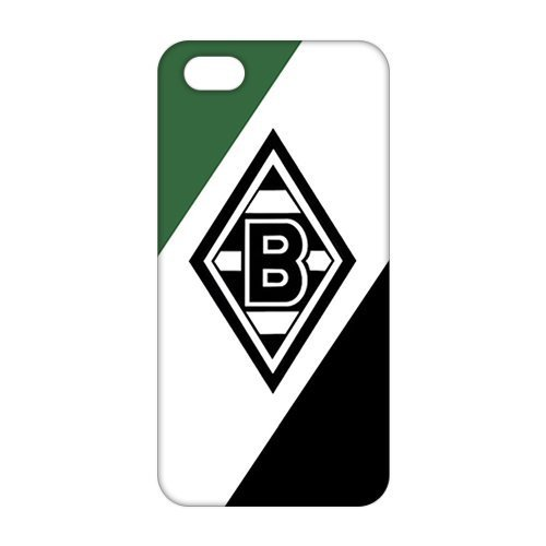 3D raute borussia m?nchengladbach For SamSung Galaxy Note 3 Phone Case Cover